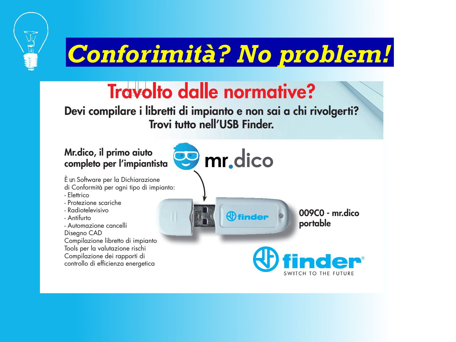 mrdicoFINDER.jpg